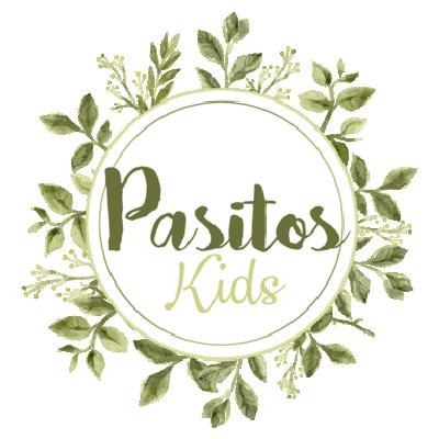 PASITOS KIDS - Zapatería Infantil