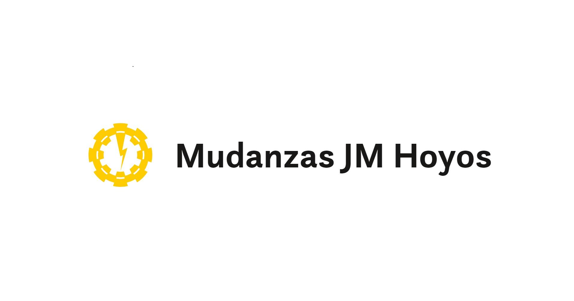 Mudanzas y Transportes JM Hoyos