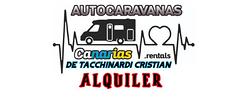 Imagen de Autocaravanas Canarias