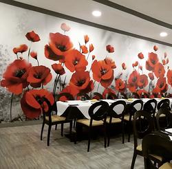 Imagen de Café Bar El Torreón