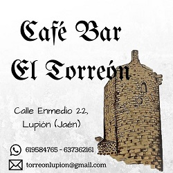 Café Bar El Torreón