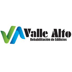 Fachadas y Reformas Valle Alto