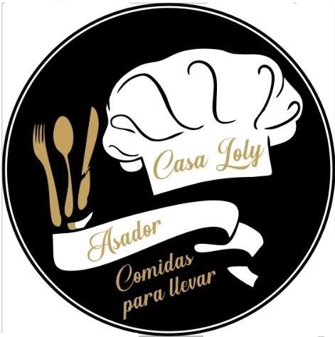 Casa Loly - Comidas para llevar en Valencia