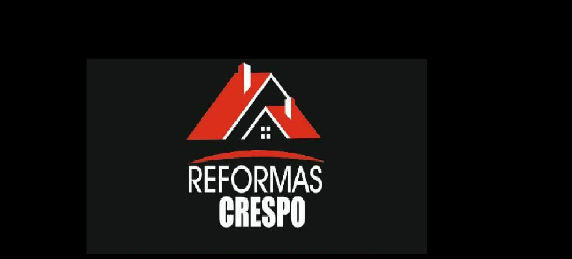 Reformas Crespo Bcn
