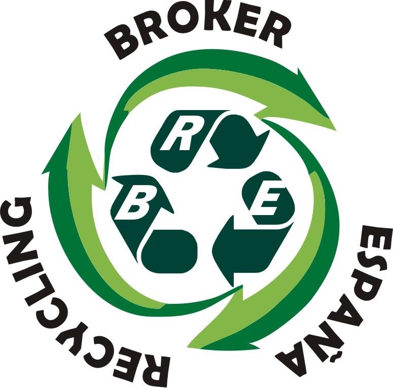 Broker Recycling España