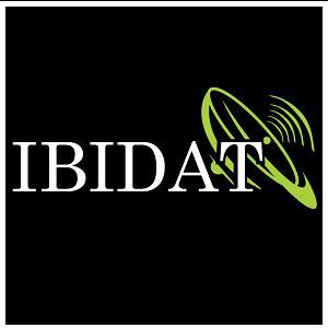 Ibidat