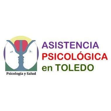 Maria Jesus Sanchez Mena, Psicólogo
