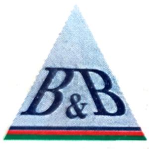 ByB Pinturas