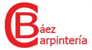 Carpintería Báez