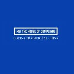The House of Dumplings