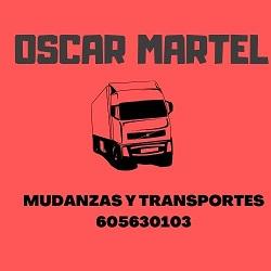 Transportes Y Mudanzas Tineo
