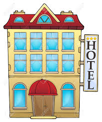 Bilconext Hospitality S.A.