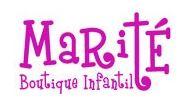 Marité Boutique Infantil