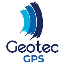Localización Flotas Geotec GPS