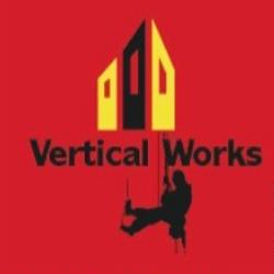 VERTICAL WORKS