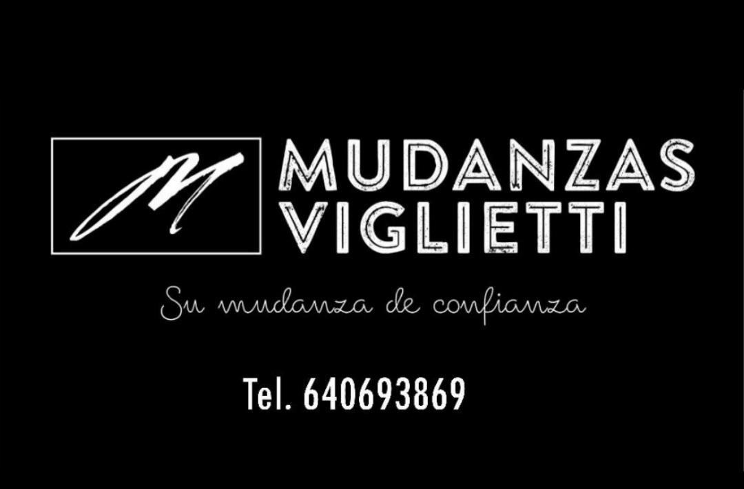 Mudanzas Viglietti