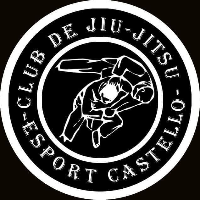 Esport Castelló