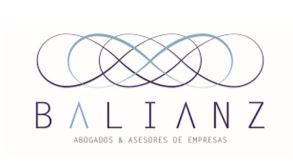 BALIANZ ABOGADOS Y ASESORES S.L.