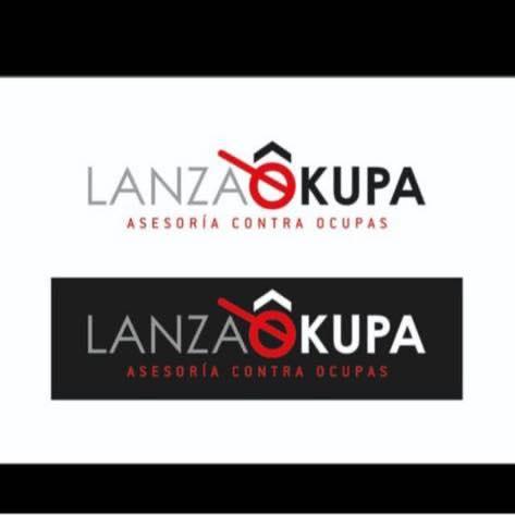 Lanzaokupa