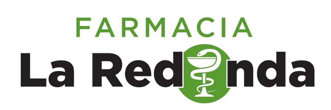 Farmacia La Redonda