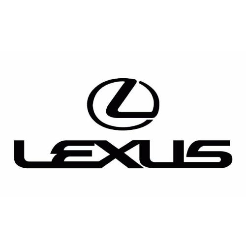 Lexus - Murcia