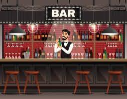 Bar Catalunya
