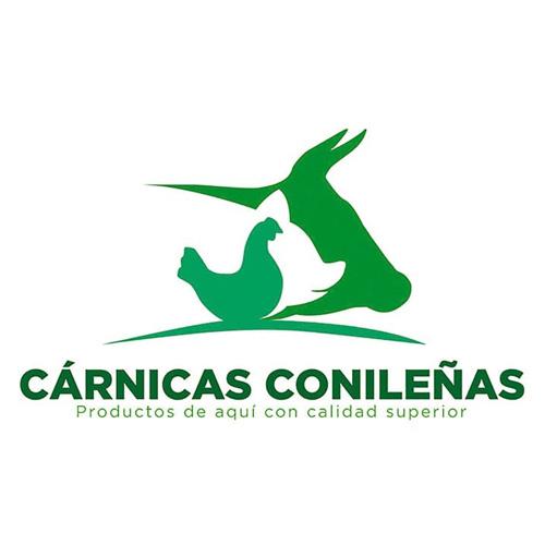 Cárnicas Conileñas