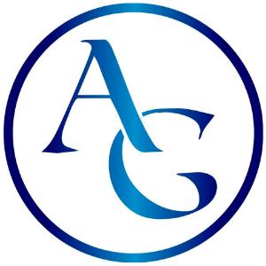 Academia Aghora