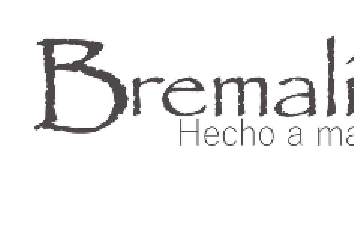 Bremalia Hecho a mano