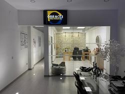 Imagen de OBRACCI Construcciones