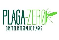 Plaga Zero