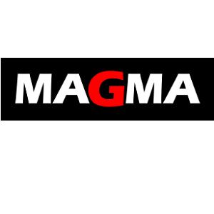 Magma GC