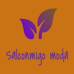 SALCONMIGO MODA