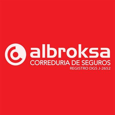 Albroksa Castellón