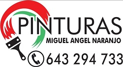 Pinturas Miguel Angel Naranjo