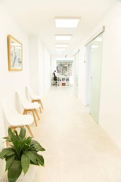 Imagen de Invisalign Barcelona - Barcelona Dental