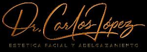 Centro De Medicina Estética Y Adelgazamiento Dr Carlos López