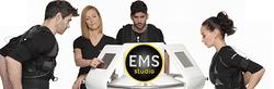 Imagen de Ems Studio Gava