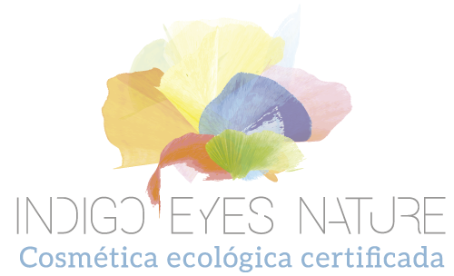 Cosmética ecológica Eyes Nature