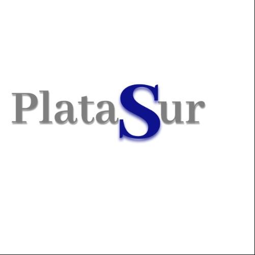 Compro Oro Argentum (Platasur)