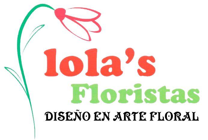 Lola´s Floristas