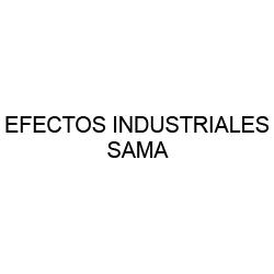 Efectos Industriales Sama