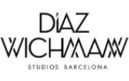 DIAZ WICHMANN STUDIOS S.L