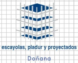Escayolas, Pladur y Proyectados Doñana