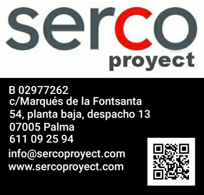 SERCOPROYECT