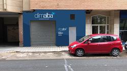 Imagen de Climalba - Climatización Albacete