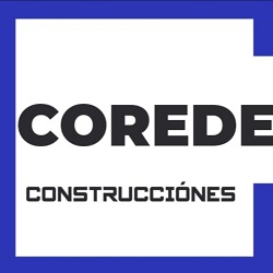 Corede Construcciones