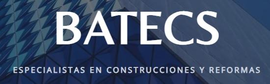 Batecs Construcciones Y Reformas