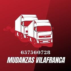 Mudanzas Vilafranca