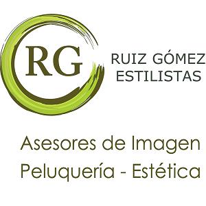Ruiz Gomez Hair Concept